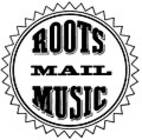 Roots Mail Music