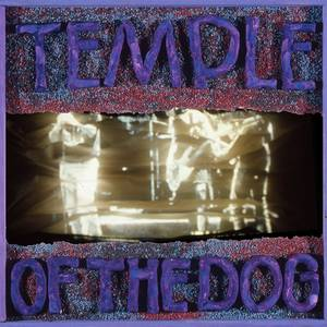 Temple Of The Dog: Remastered