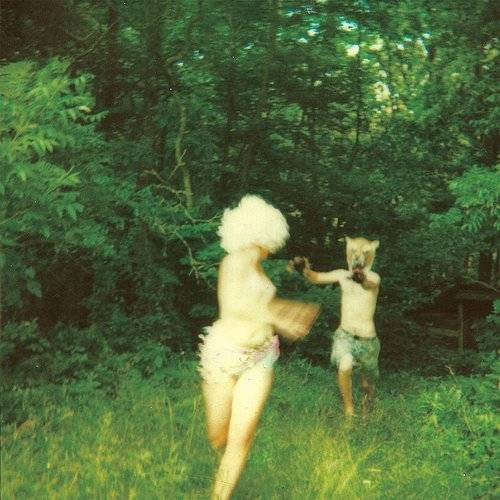 Harmlessness (Uk)
