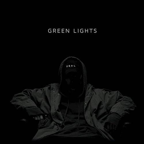 Green Lights - Single
