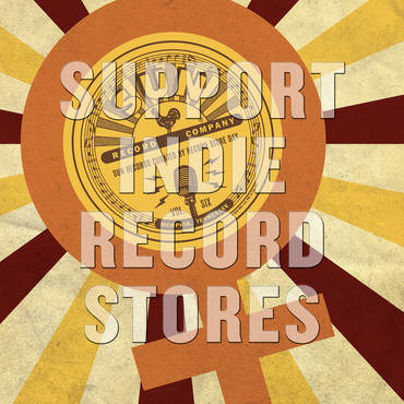 Sun Records Curated by Record Store Day, Volume 6 [RSD 2019]