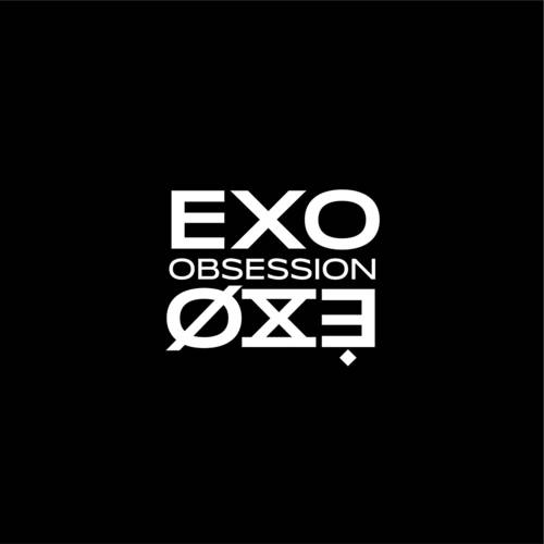 EXO The 6th Album 'OBSESSION' [OBSESSION Ver.]