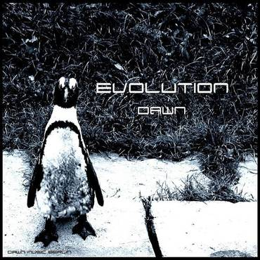 Evolution - Single