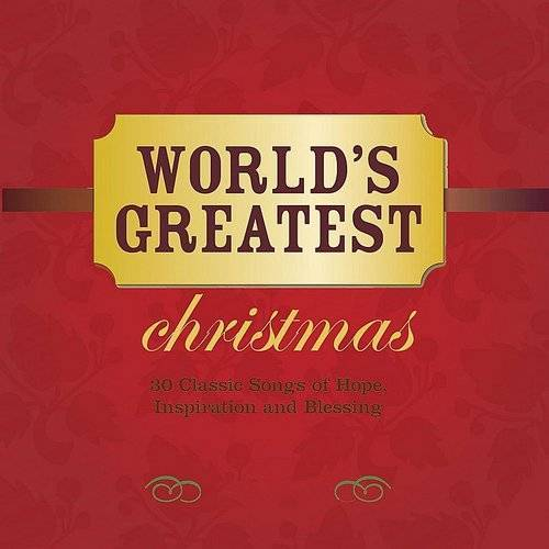 World's Greatest Christmas