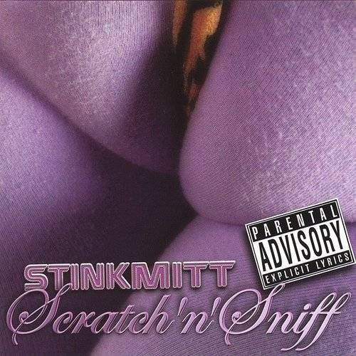 Scratch 'N' Sniff (Parental Advisory)