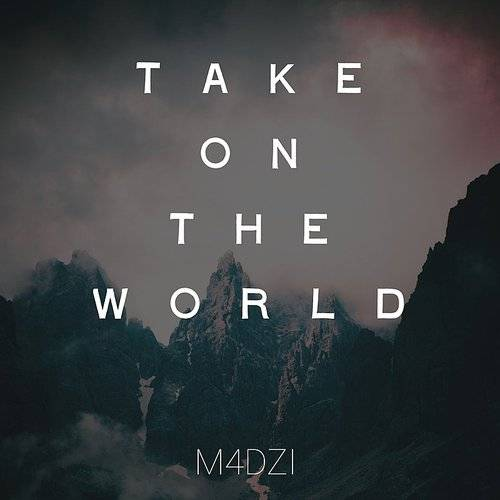 Take On The World - Single