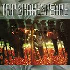 Trip Shakespeare - Applehead Man