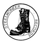 Steelworker Records