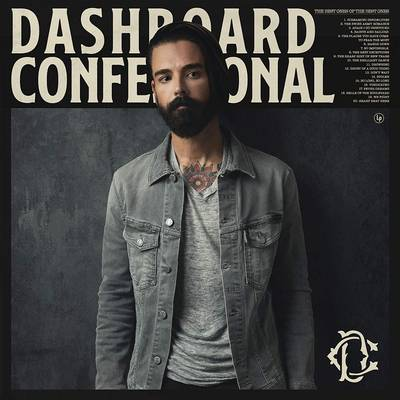 Dashboard Confessional - The Best Ones Of The Best Ones [Indie Exclusive Limited Edition LP]