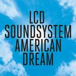 LCD Soundsystem - American Dream [LP]