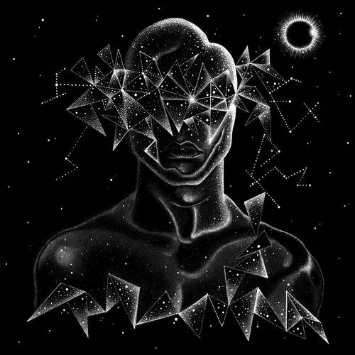 Quazarz: Born on a Gangster Star [LP]