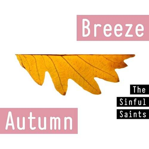 Breeze Autumn