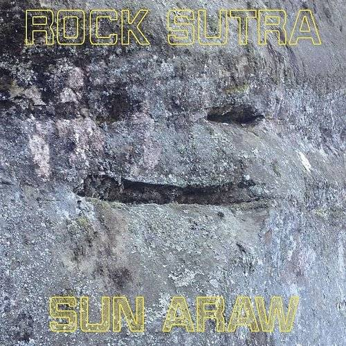 Rock Sutra