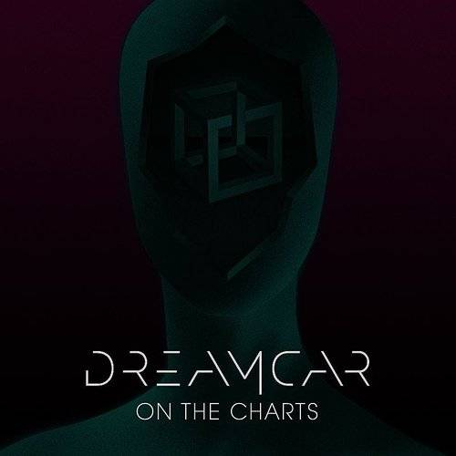 On The Charts - Single