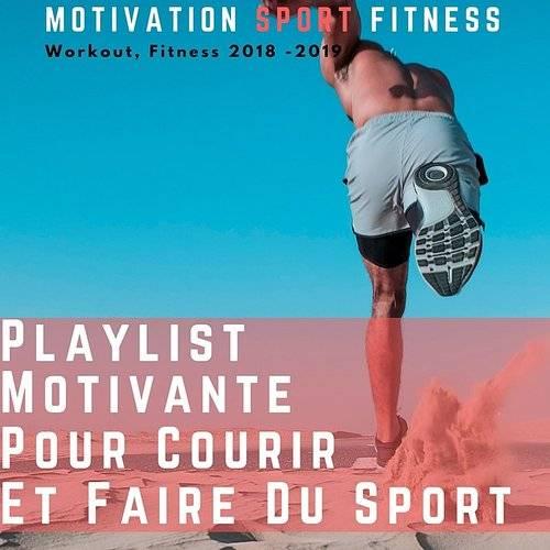 ZZanu - Playlist Motivante Ppour Courir Et Faire Du Sport