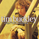 Tim Buckley - Live At The Troubadour