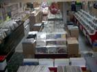 American Oldies Records