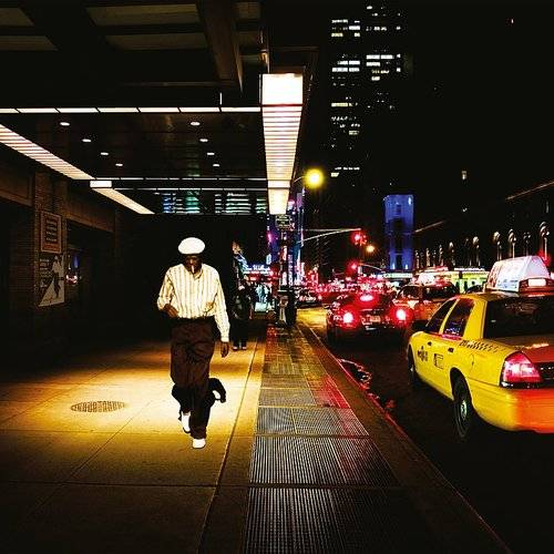 Buena Vista Social Club At Carnegie Hall (Live)