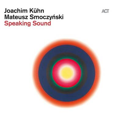 Speaking Sound (Can)