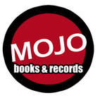 Mojo Books & Records
