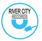 River City Records