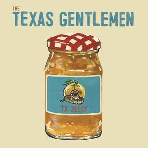The Texas Gentlemen