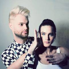 Win Tickets To Sofi Tukker!