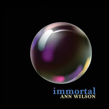 Immortal [LP]
