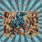 Jon Langford - Four Lost Souls