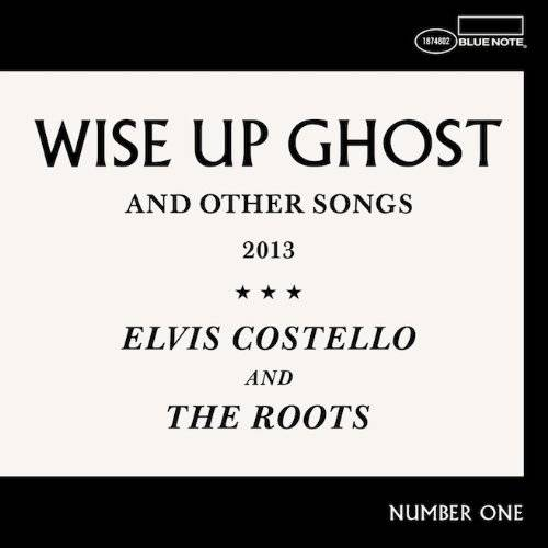 Wise Up Ghost [Deluxe Edition]