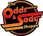 The Odds & Sods Shoppe