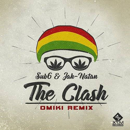 The Clash (Omiki Remix)
