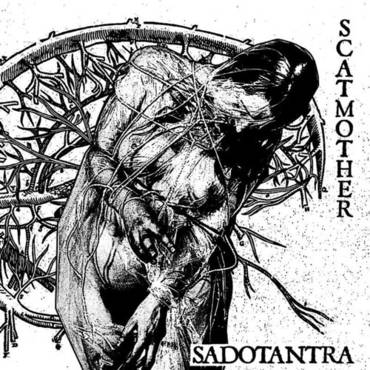 Sadotantra (Uk)