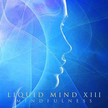 Liquid Mind Xiii: Mindfulness