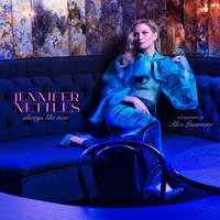 Jennifer Nettles - Always Like New [LP]