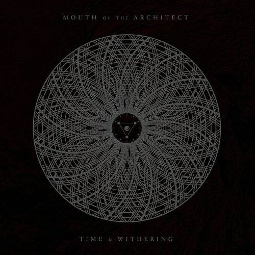 Time & Withering (Rmst)