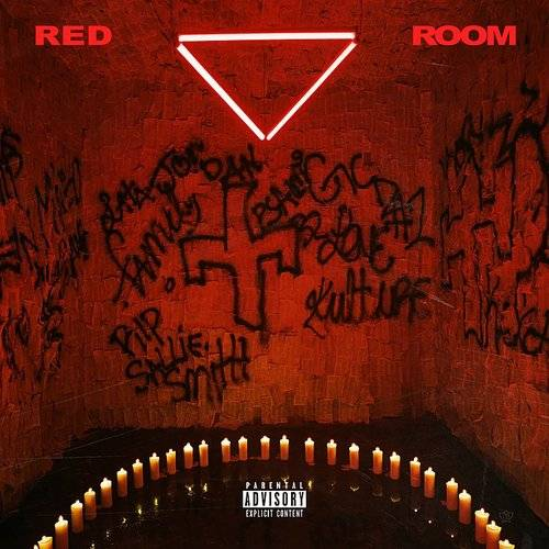 Red Room - Single