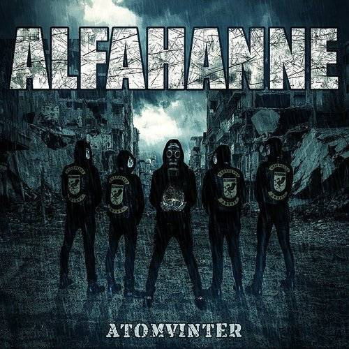 Atomvinter (Uk)