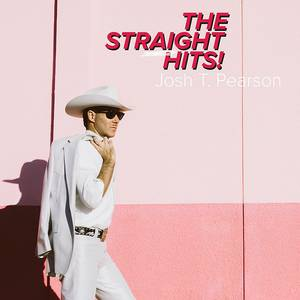 The Straight Hits! [LP]