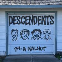Descendents - 9th & Walnut [LP]