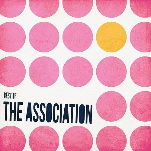 Best Of The Association