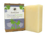 Soap - Clarysage Lavender Shampoo Body Soap