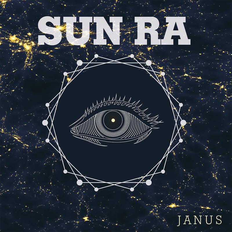 Sun Ra Janus