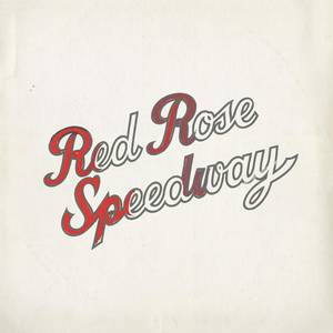 Red Rose Speedway: Reconstructed [2LP]