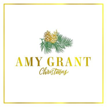 Christmas [Limited Edition LP Box Set]