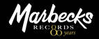Marbecks Records