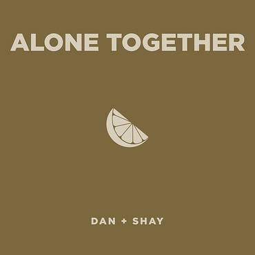 Alone Together - Single