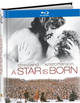 Star Is Born / (Ac3 Dol Dts Dgbk)