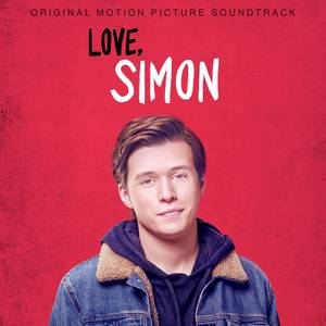 Love Simon [Movie]