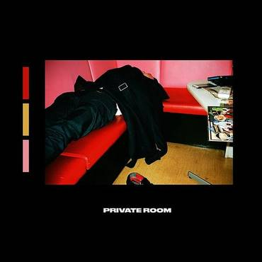 Private Room EP